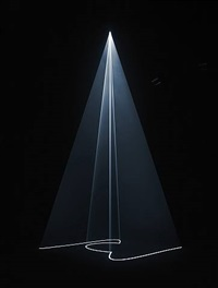 breath iii by anthony mccall