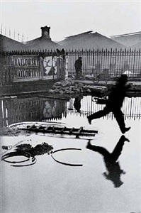 out of the crate new acquisitions by henri cartier-bresson