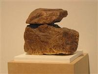 rock jar by richard shaw