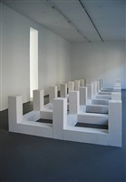 outer piece by carl andre