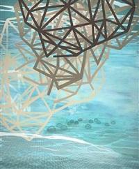 finding gravity (sold) by rebecca rutstein