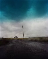 #3621 by todd hido