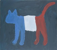 french pussy by scott reeder