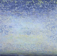 hurricane silence by jane wilson