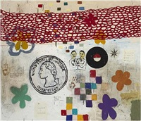 alive by squeak carnwath