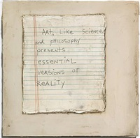 essential versions by squeak carnwath