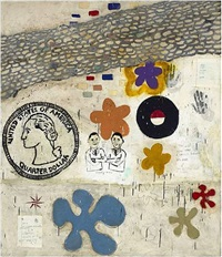 like science by squeak carnwath