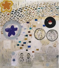 the future by squeak carnwath