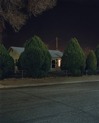 #1536 by todd hido
