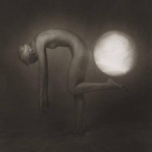 balance by lynn bianchi