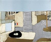 villa nueve by conrad marca-relli