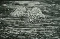 parsifal n° 4 by robert wilson