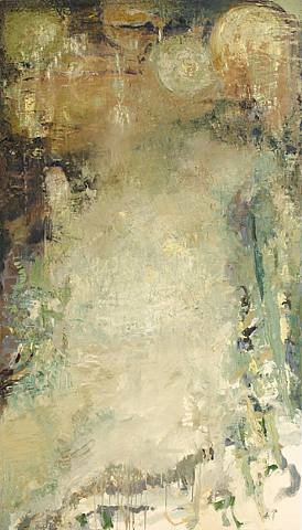 ragini v by donna brookman