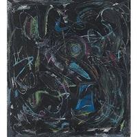 earth rhythms by michael goldberg