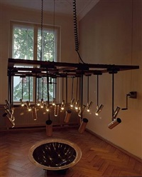 lichtsystem für ts by hermann pitz