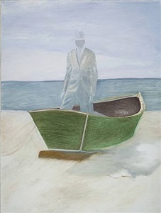 untitled by summer mann
