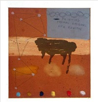 formal decisions by squeak carnwath