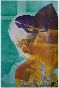 suite by paula wilson