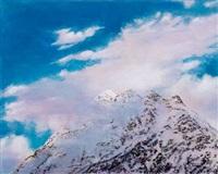 2009: landscape gf #152 by leta peer
