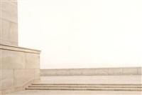 memorial by oliver boberg