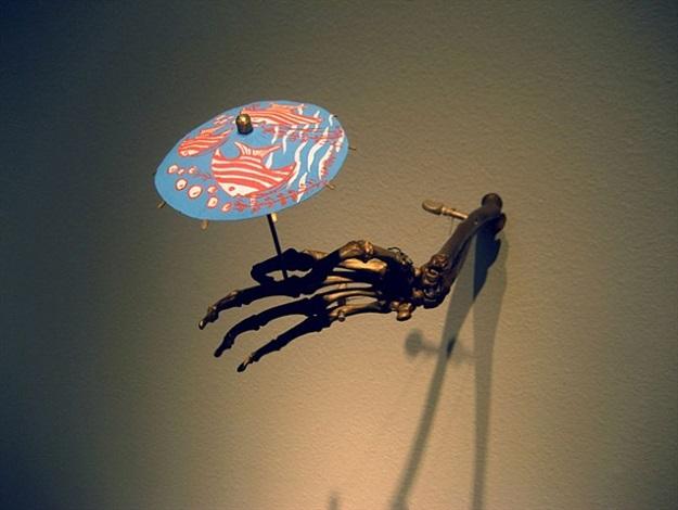 american gothic by matthew weinstein