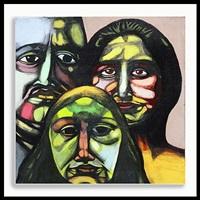 trinity by labrona