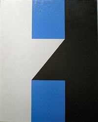 join (#11) by frederick hammersley