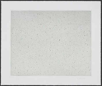 first-hand evidence by vija celmins