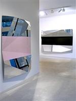 burst space 2 (left) by philippe zumstein