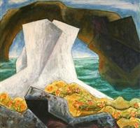 avalon ii by gregory amenoff
