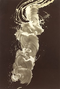 none will level on the wine by james nares