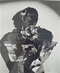 shadow iv by john stezaker