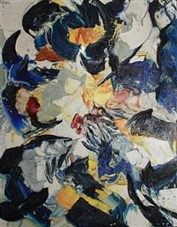 composition 1963 i by jan meyer