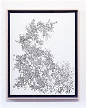 rising by tomoko shioyasu