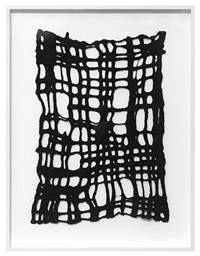 a-z fiber form grid by andrea zittel