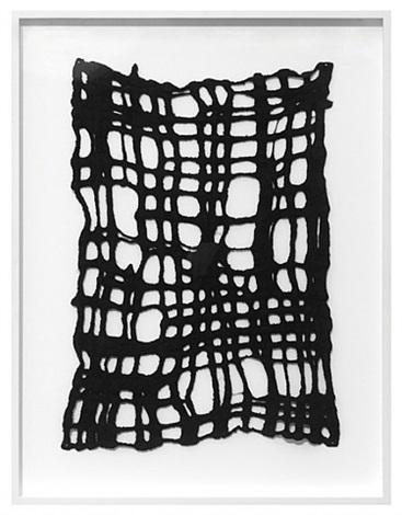 a-z fiber form grid by andrea zittel
