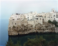 polignano by domingo milella
