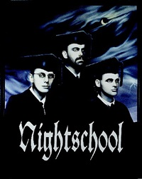 nightschool by general idea