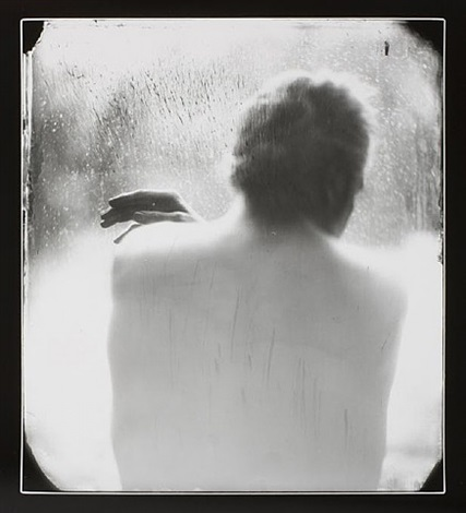 ponder heart by sally mann