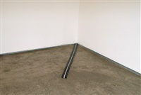 talcrift by carl andre