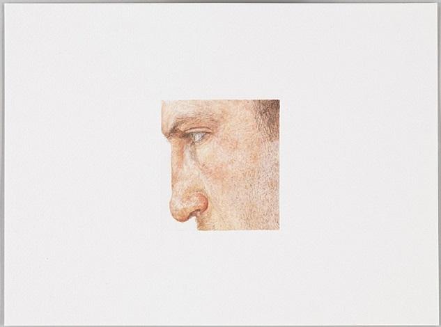 profile by ellen altfest