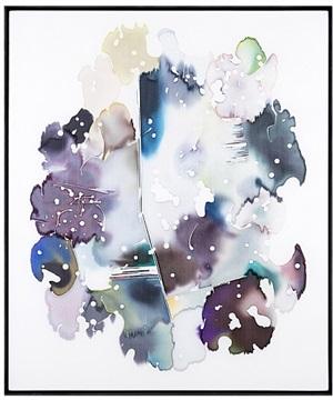 untitled (sola5) by matti braun