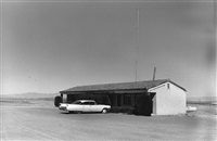 new mexico by henry wessel
