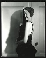 gertrude lawrence by edward steichen