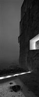 muros de luz 003 by aitor ortiz