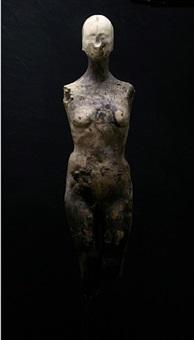 seer by nicola samorì