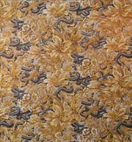 baroque snakes by alain vaës