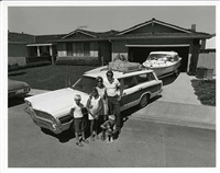 untitled by bill owens
