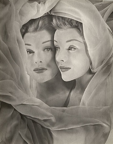 untitled by erwin blumenfeld