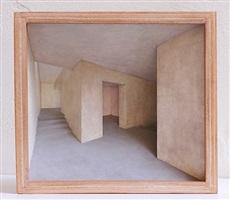 no exit by lynne clibanoff